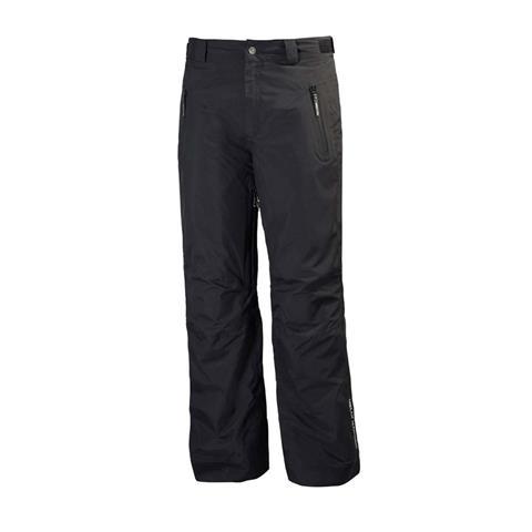 Helly Hansen Legend Pants Mens