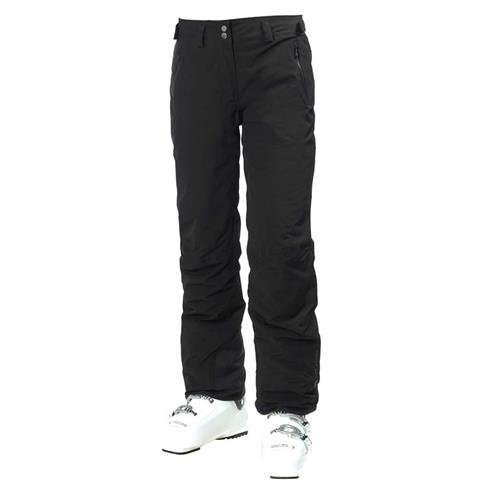 Helly Hansen Legendary Pant Womens
