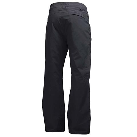 Helly Hansen Trans Pants Mens