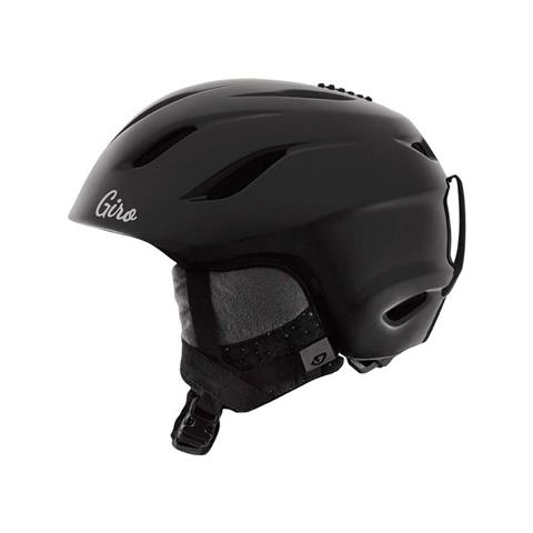 Giro Era Helmet Womens