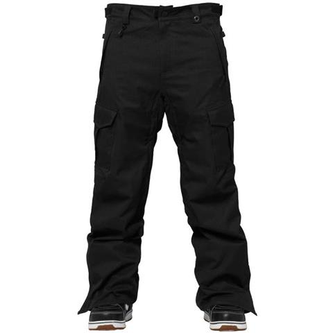 686 Authentic Infinity Cargo Pant Mens