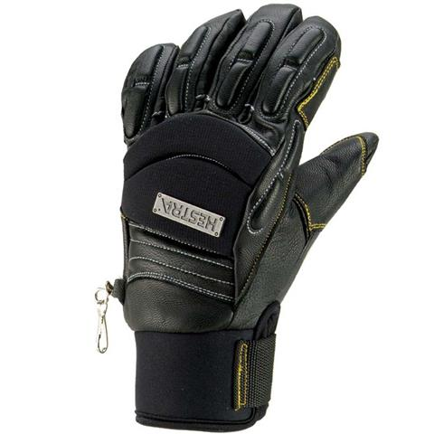 Hestra Vertical Cut Freeride Gloves