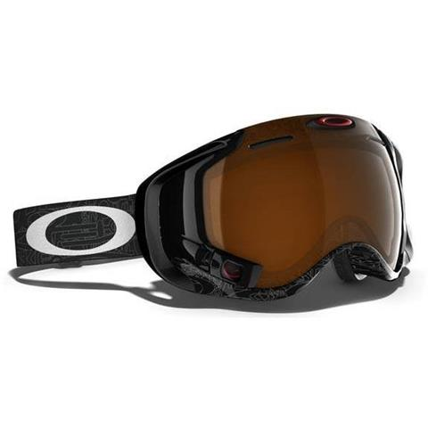 Oakley Airwave 1.5 Goggle