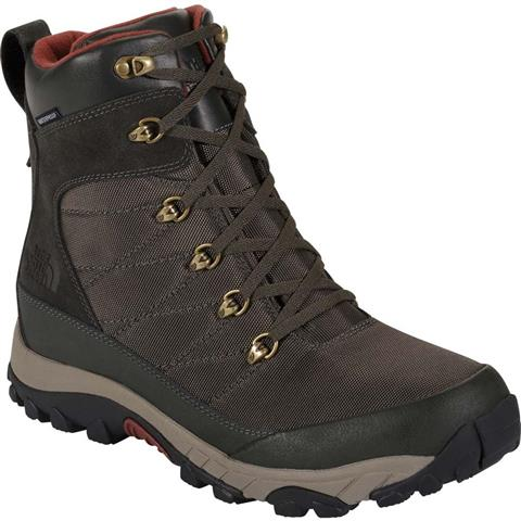 The North Face Chilkat Nylon Boots Mens