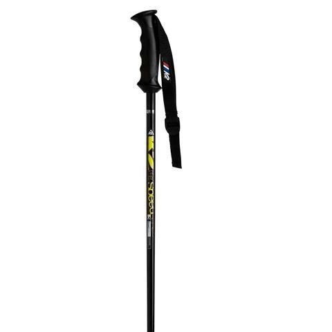 K2 3 Speed Poles
