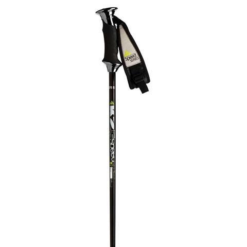 K2 5 Speed Poles