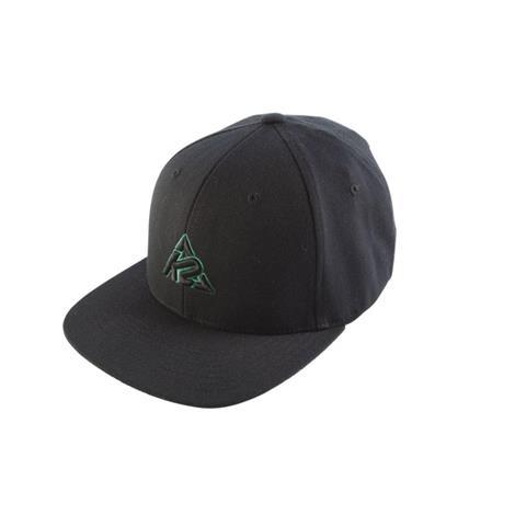 K2 Branded logo Cap