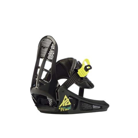K2 Mini Turbo Bindings Boys