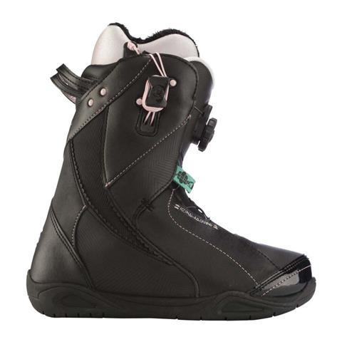 K2 Sapera Snowboard Boots Womens