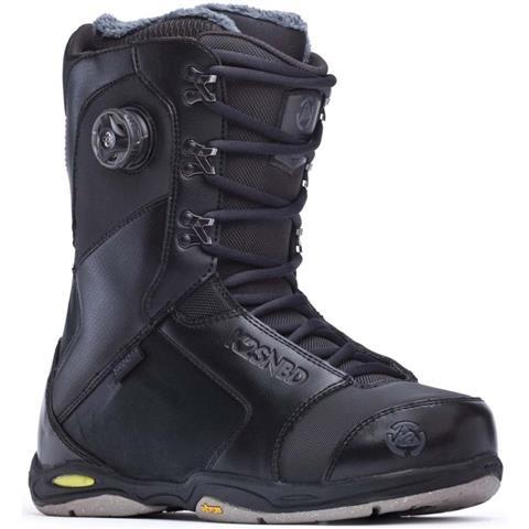 K2 T1 Snowboard Boot Mens