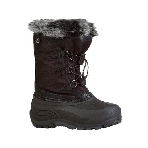 Kamik Powdery Boots Youth
