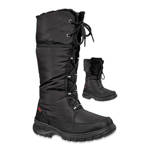 Kamik Seattle Boots Womens
