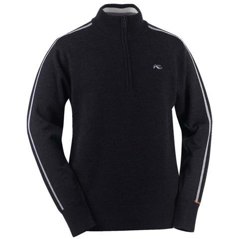 Kjus 1972 Halfzip Sweater Mens