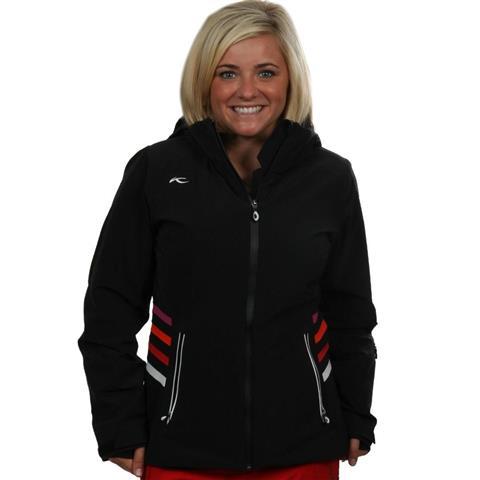Kjus Knight Jacket Womens