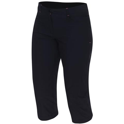 Kjus Terra 3/4 Pants Womens