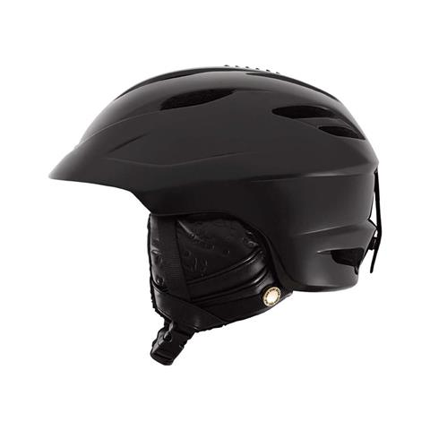 Giro Sheer Helmet Womens