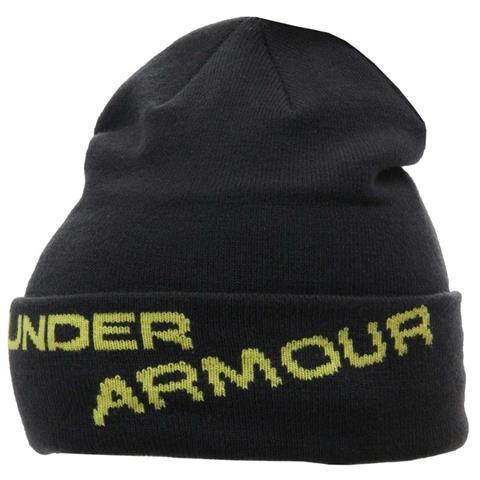 Under Armour Ski Hat Mens