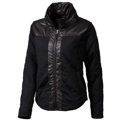 Marmot Abigal Jacket Womens