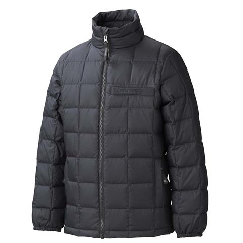 Marmot Ajax Jacket Boys