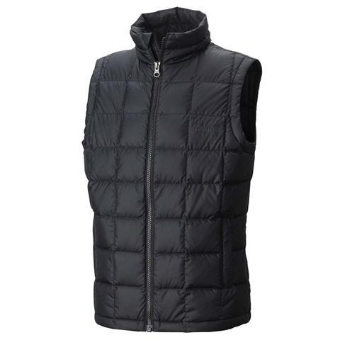 Marmot Ajax Vest Boys