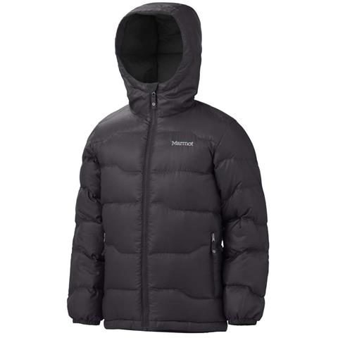 Marmot Ama Dablam Jacket Boys