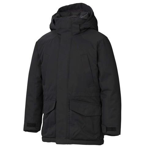 Marmot Bridgeport Jacket Boys