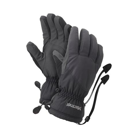 Marmot Caldera Glove Mens