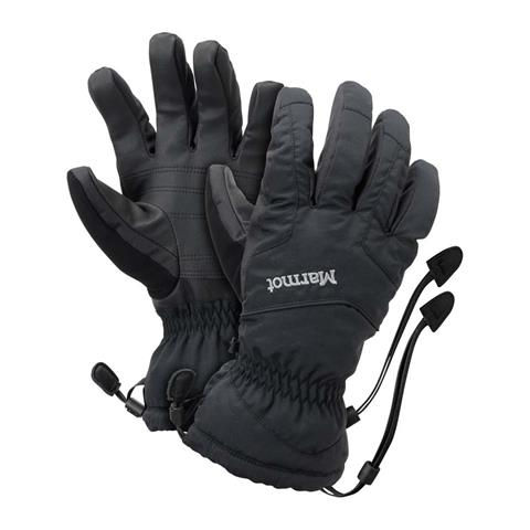 Marmot Caldera Gloves Mens