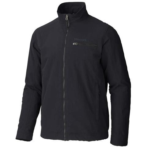 Marmot Central Jacket Mens