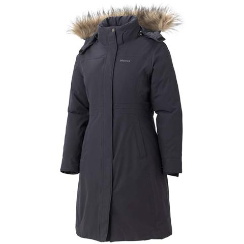 Marmot Chelsea Coat Womens