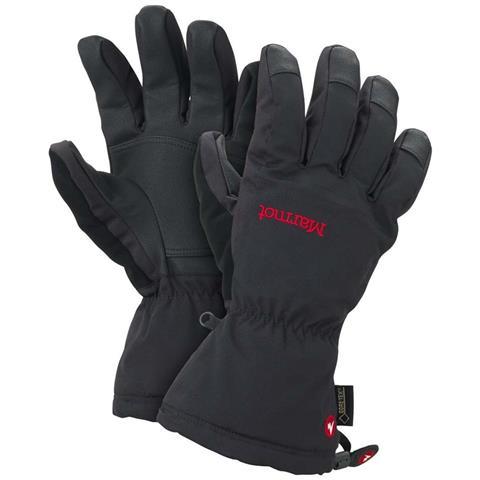 Marmot Chute Glove Mens