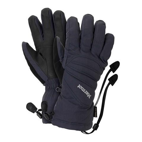 Marmot Cirque 3 1 Gloves Womens