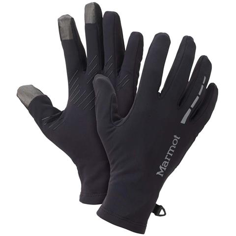 Marmot Connect Active Gloves Mens