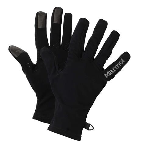 Marmot Connect Active Gloves Womens
