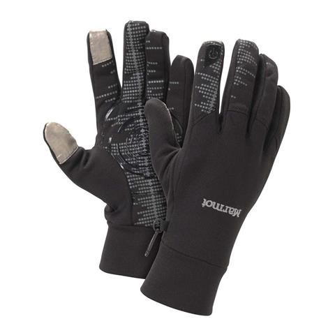 Marmot Connect Gloves Unisex
