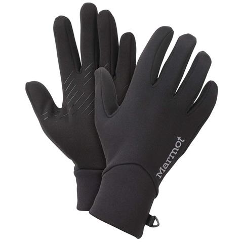 Marmot Connect Stretch Glove Womens