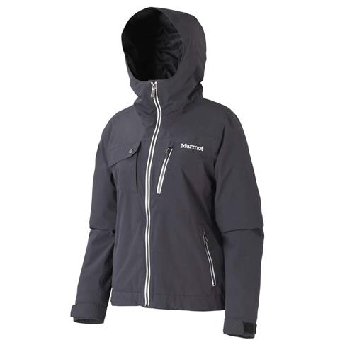 Marmot Free Skier Jacket Womens