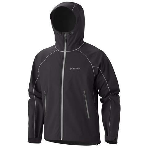 Marmot Genesis Jacket Mens