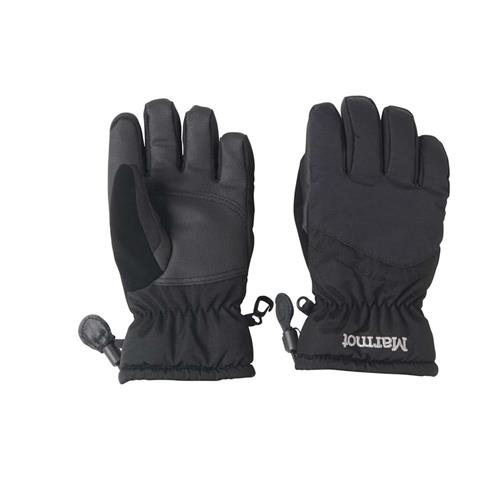 Marmot Glade Gloves Boys
