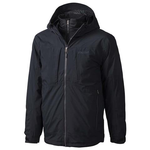 Marmot Gorge Component Jacket Mens