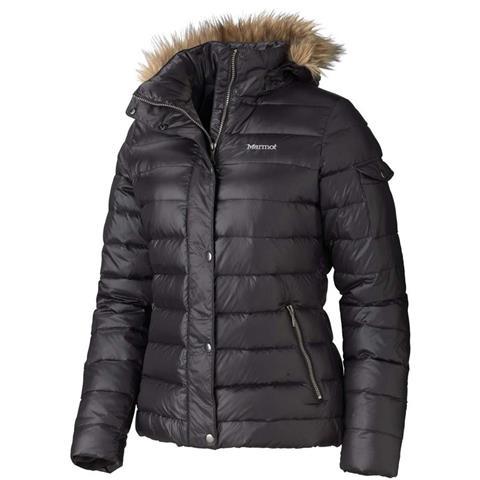 Marmot Hailey Jacket Womens