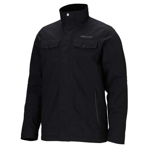 Marmot Hyde Park Jacket Mens