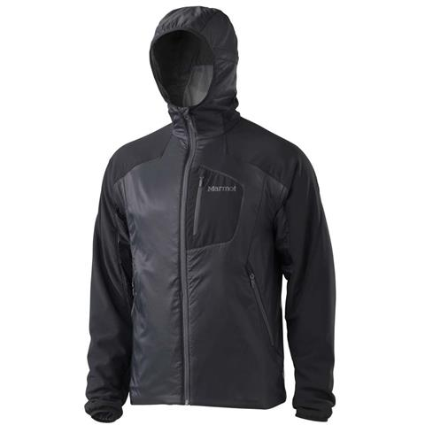 Marmot Isotherm Hoody Mens