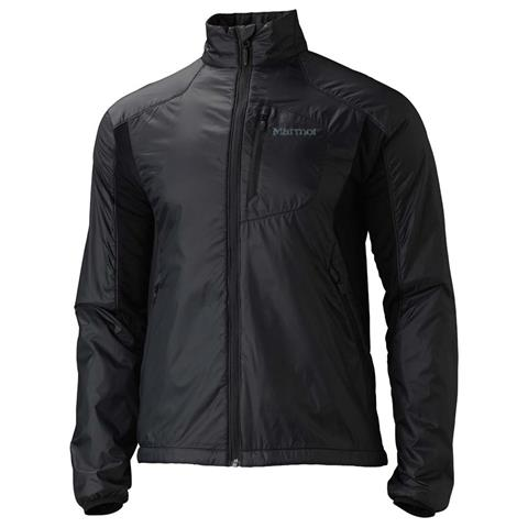 Marmot Isotherm Jacket Mens