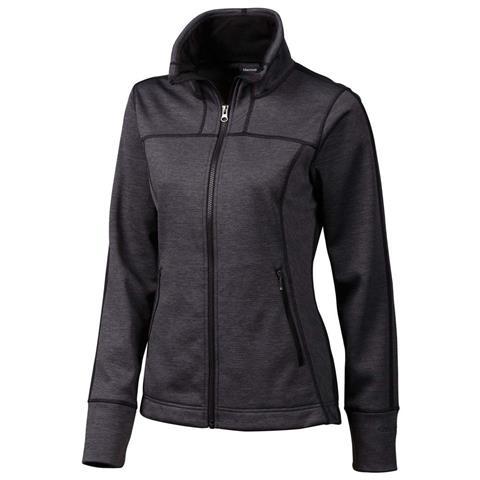 Marmot Kenzie Jacket Womens