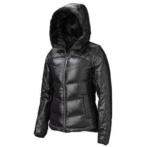 Marmot Larkspur Jacket Womens