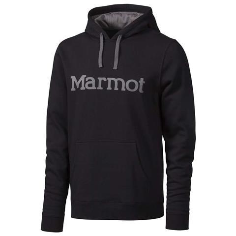 Marmot Hoody Mens