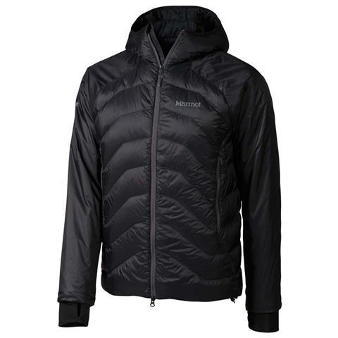 Marmot Megawatt Jacket Mens