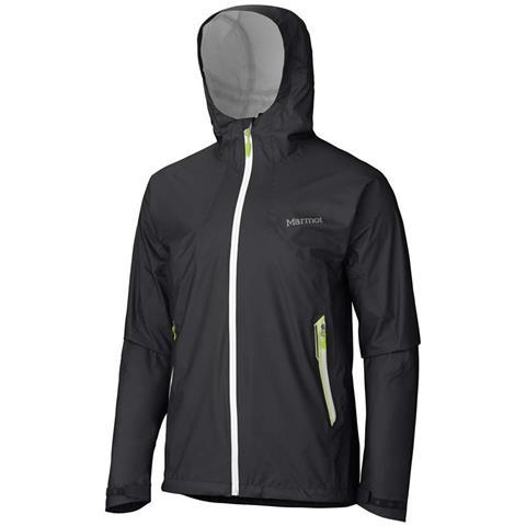 Marmot Micro G Jacket Mens