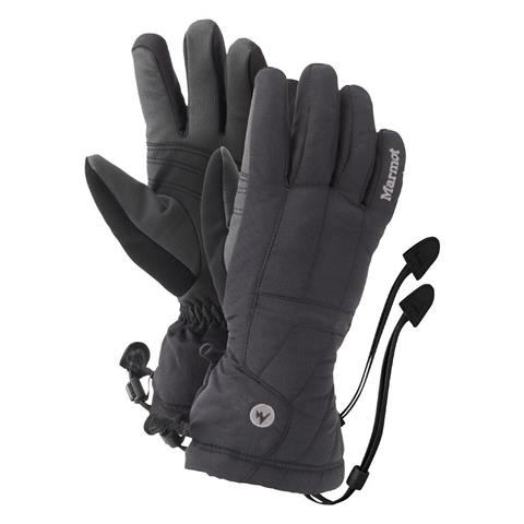 Marmot Moraine Glove Womens